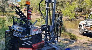 Tight-Access-Drilling-Sunshine-Coast